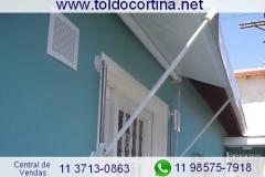 toldo-retratil-cortina-www.toldocortina.net