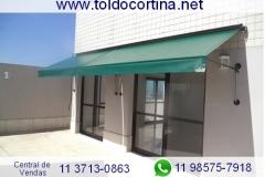 toldo-retratil-de-enrolar-preço-www.toldocortina.net