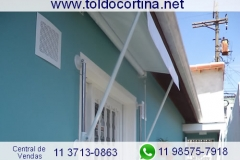 toldo-retratil-de-enrolar-www.toldocortina.net