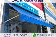 toldo-retratil-para-garagem-www.toldocortina.net