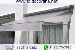 toldo-retratil-preço-metro-www.toldocortina.net