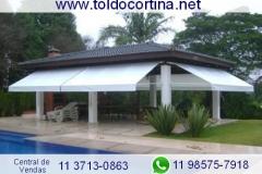 toldo-retratil-www.toldocortina.net