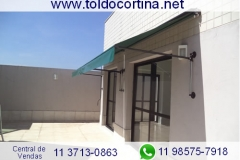 toldo-retratil-zona-leste-www.toldocortina.net