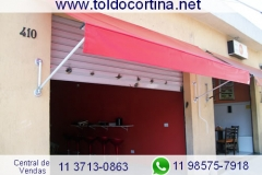 toldo-retratil-zona-norte-sp-www.toldocortina.net