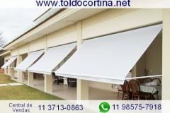 toldos-e-coberturas-zona-oeste-sp-www.toldocortina.net