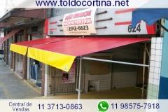 toldos-e-cortinas-rolo-zona-leste-www.toldocortina.net