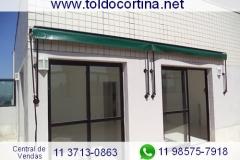 toldos-em-itaquera-www.toldocortina.net