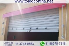 toldos-na-zona-norte-sp-www.toldocortina.net