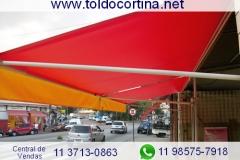 toldos-residenciais-em-itaquera-www.toldocortina.net
