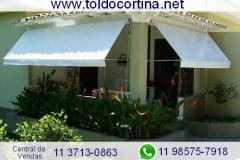 toldos-tucuruvi-www.toldocortina.net