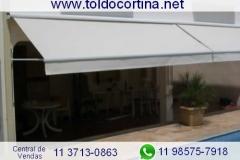 toldos-vila-maria-www.toldocortina.net