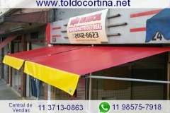 toldos-vila-matilde-www.toldocortina.net