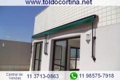 toldos-zona-leste-penha-www.toldocortina.net