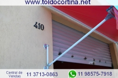 toldos-zona-norte-imirim-www.toldocortina.net