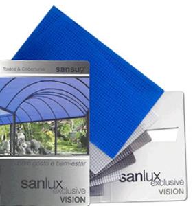 toldo cortina de rolo para proteção de chuvas