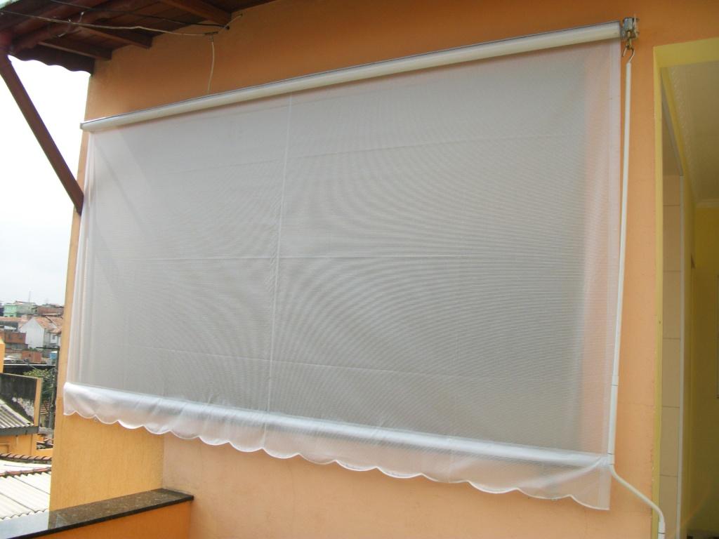 toldos tipo cortina retratil