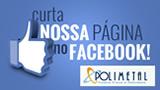 toldocortina.net/wp-content/uploads/2020/01/lona-para-toldo-cortina-curta-nossa-pagina.jpg